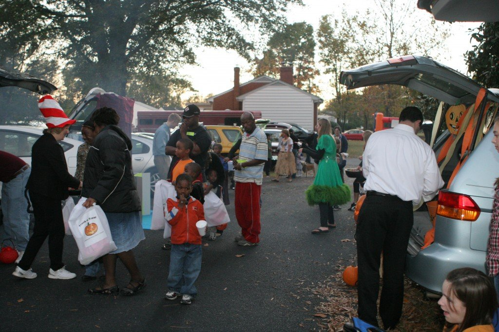 2007_Trunk_Treat-88