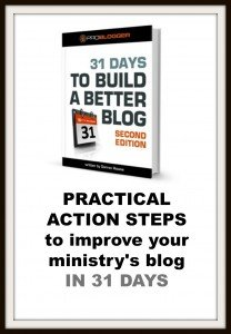 31_Days_To_Improve_Your_Ministry_Blog_1000x1500
