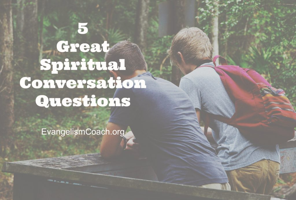 5_Great_Spiritual_Conversation_Questions_Large
