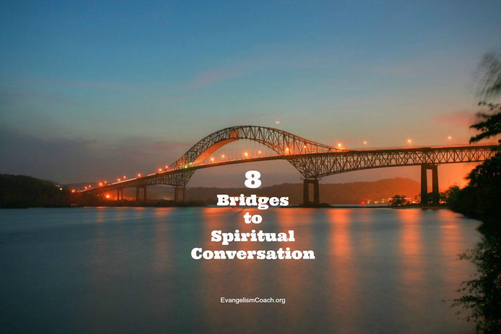 8_Bridges_To_Spiritual_Conversation_1500x1000