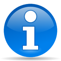 Actions-help-about-icon