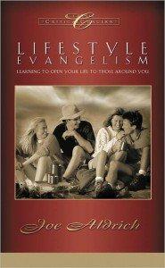 Aldrich-Lifestyle-Evangelism