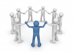 Evangelism Coaching Group