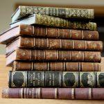 Evangelism Books
