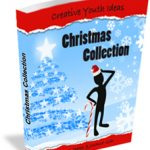 Ceative Youth Ideas Christmas Collection