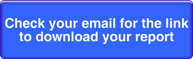CheckYourEmail