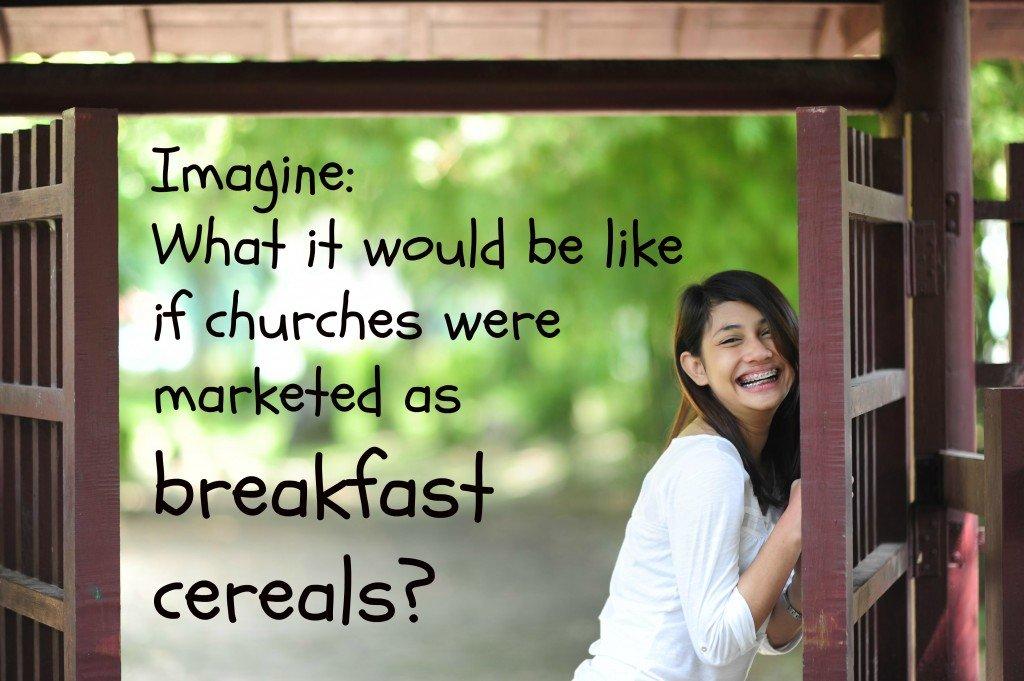 ChurchHumorBreakfastCereals