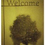 How to Welcomrse Church Visito
