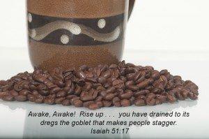 CoffeeAsAMeansOfGrace