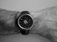 Evangelism Conversation Tool for Watch