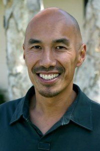 What happens when Francis Chan encounters some Jehovah Witnesses?