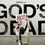 God_is_not_dead_Movie_Poster