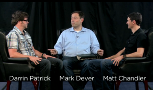 Video: How Your Church Can Grow in Evangelism