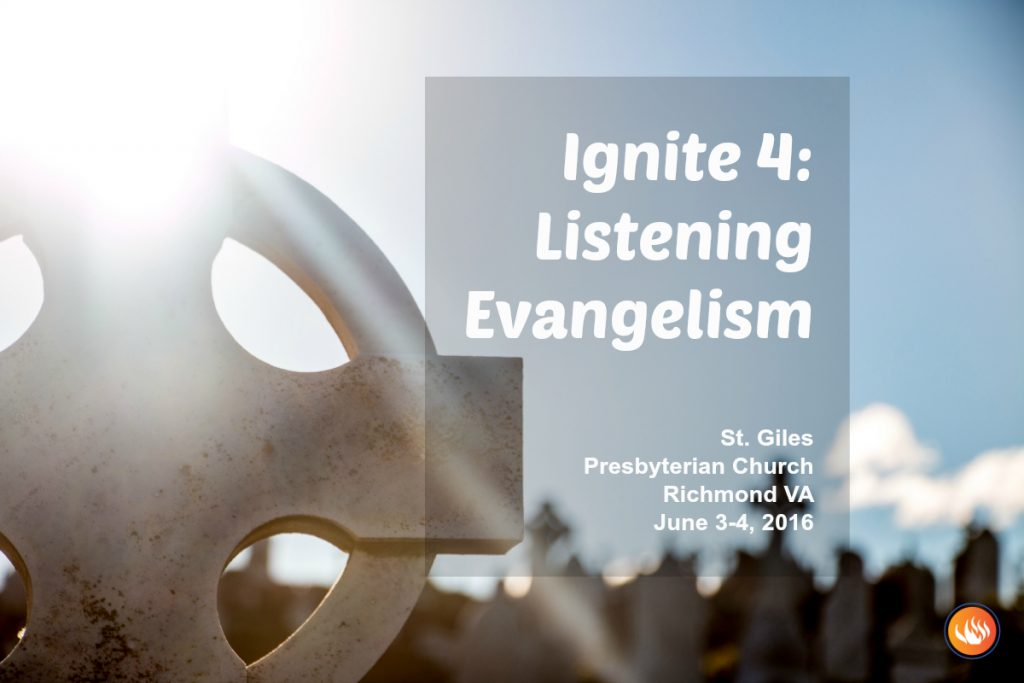 Ignite_Richmond_Evangelism
