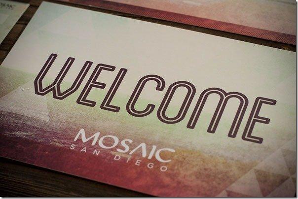 MosaicSanDiegoConnectionCardFront