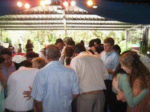 OM Panama 2008 131