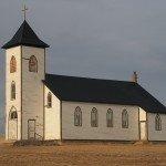 Grow Your Small Church