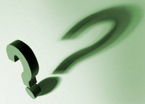 Collection of Life Altering Evangelism Questions