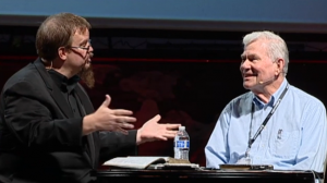 When does discipleship begin? – Video