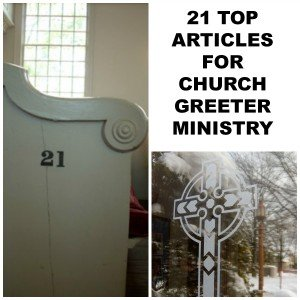 Top21GreeterArticles