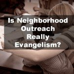 Tutoring_Outreach_Evangelism