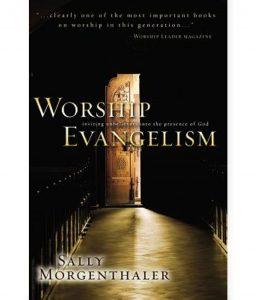 Worship-Evangelism-Inviting-Unbelievers