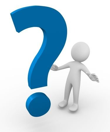 Ask EvangelismCoach