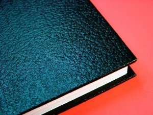 Journal for my prayer list