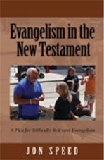 evangelisminnt