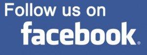 Facebook for EvangelismCoach