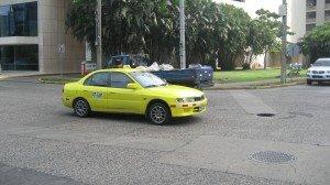 panama-taxis-039.jpg