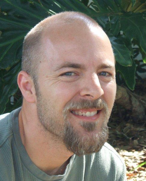 Paul Steinbrueck talks church websites with EvangelismCoach