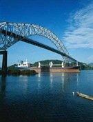 puentelasamericas