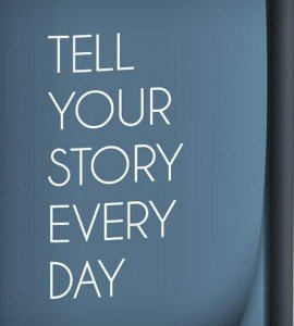 tell-your-story-every-day-print