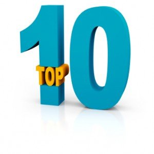My Top 10 Tips for Personal Evangelism
